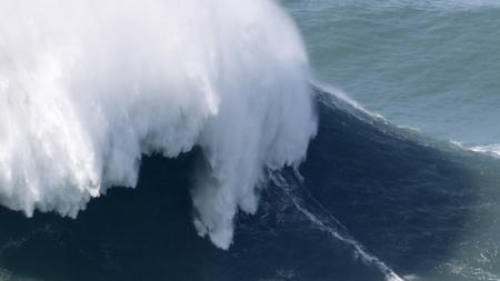 Surfe: Tatiana Weston-Webb é eliminada em Rottnest Search