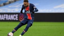 Neymar vai assinar novo contrato com o PSG neste sábado, diz jornal