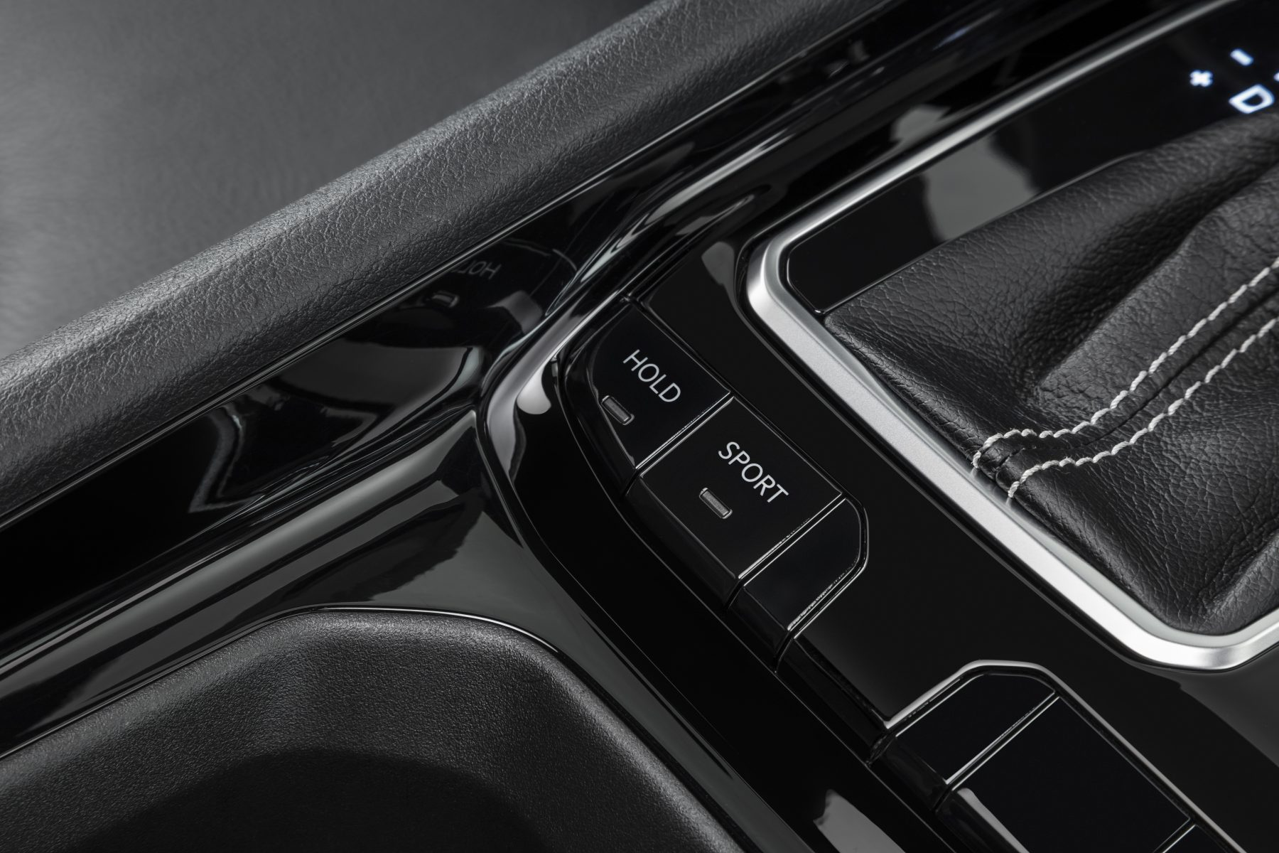 jeep compass s 2022 10