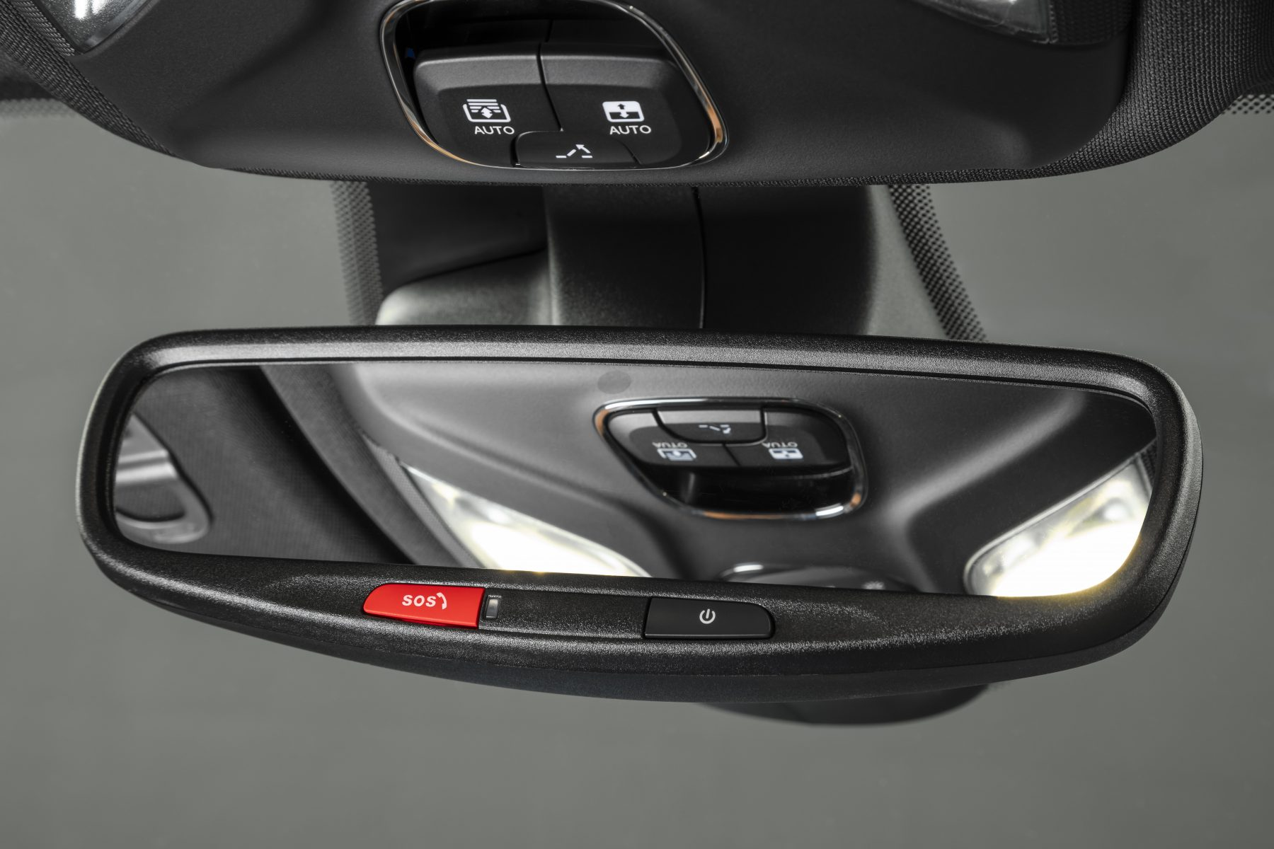 jeep compass s 2022 8