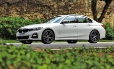 Teste BMW 320i M Sport 2021: Não se engane pelos números