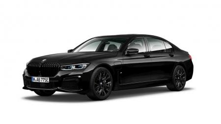 Sedãs premium em abril: Audi A4 supera Mercedes-Benz Classe C