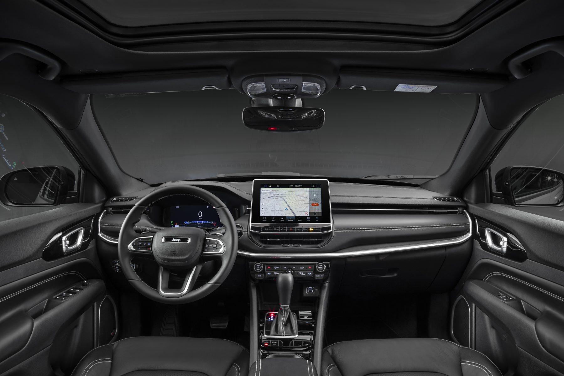 jeep compass s 2022 6