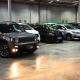 Creditas lança plataforma digital para compra e venda de carros