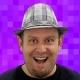 Overclocking: estão fazendo você funcionar como um processador no limite?