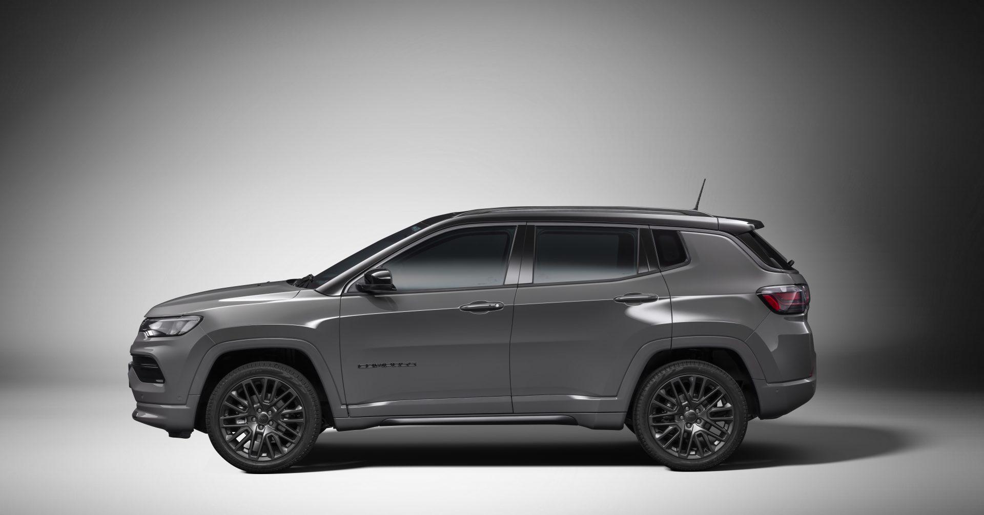 jeep compass s 2022 3