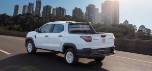 Fiat e Jeep venderão carros com pagamento em grãos de soja