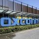 Do iPhone ao carro elétrico: Foxconn se associa à Stellantis