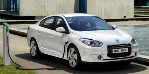 Renault 5 elétrico pode 'reviver' tecnologia de bateria removível
